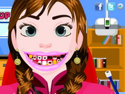 Anna Tooth Care